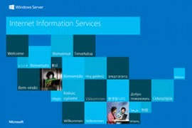云服务器ECS Windows Server2012 R2安装IIS和FTP的方法