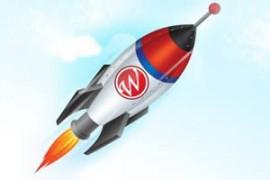 WordPress清理数据库中的冗余数据加速网站运行速度