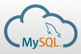 使用命令行操作MySQL数据库的备份与还原/恢复
