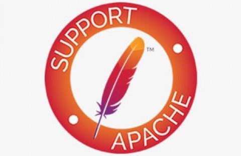 如何下载Windows版Apache服务器并安装配置的图文教程