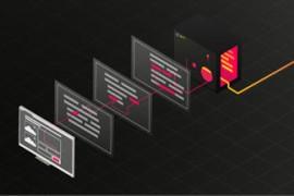 如何实现Apache HTTP服务器配置多个域名绑定的问题