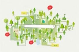 国内360搜索引擎排名原理和发展历史