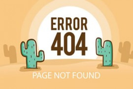 wordpress设置固定链接导致文章页面出现404错误无法访问的解决方案